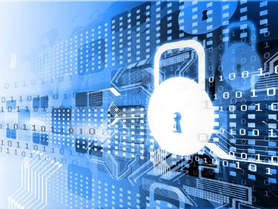 cyber-threats-cybermenaces