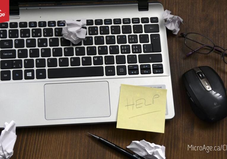 MicroAge-LI-laptop-help