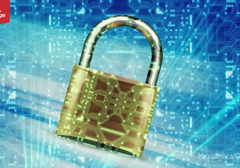 MicroAge-LI-lock