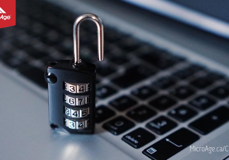 MicroAge-LI-locked-computer-2