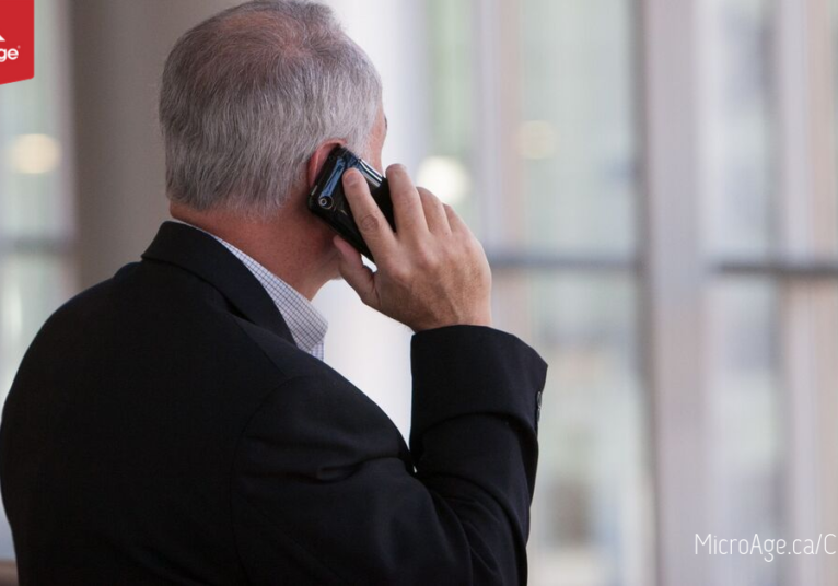 Microage-LI-business-phone