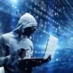 Hacker data breaches