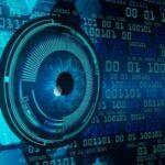 cybersecurity myths banner, mythes cybersécurité