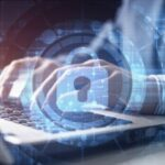 cybersecurity trends 2020