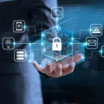 Managed service IT Security
