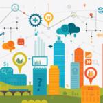 digital transformation numerique