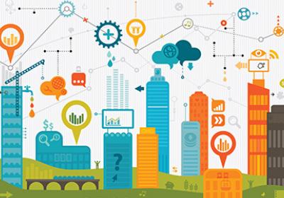 cybersecurity landscape 2021