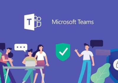 what's new with microsoft teams