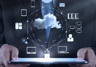 Managed IT Services, Services informatiques Gérés