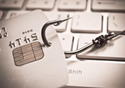 social-media-phishing