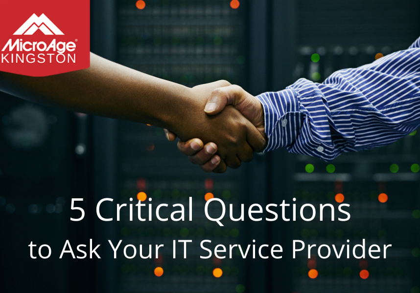 5-Critical-Questions-to-Ask-Your-IT-Service-Provider-1