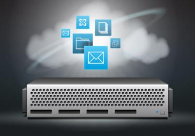 on-site backup cloud backup