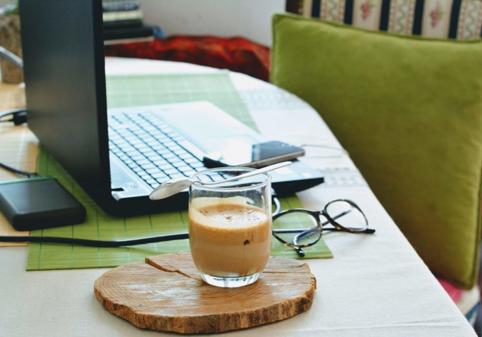 Microage-Kingston-work-from-home-home-office-scaled