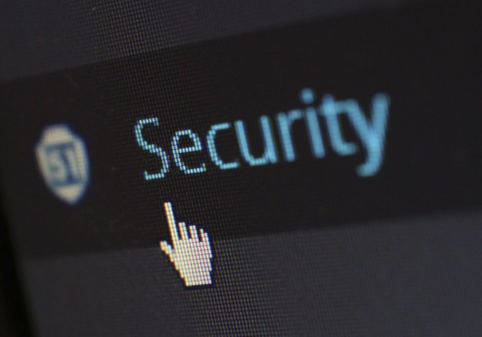 Microage-Kingston-work-from-home-security-protection-scaled
