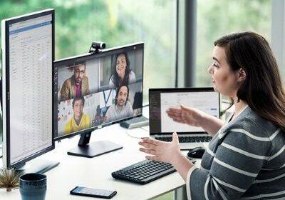 remote-work-microsoft-365