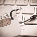 social media phishing scams