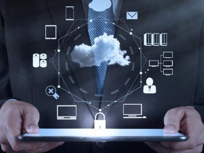 Managed IT Services, Services TI Gérés