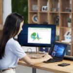 Azure virtual desktop