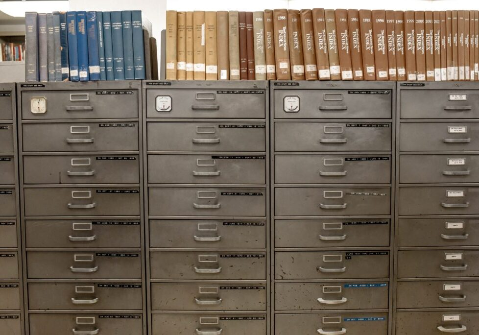file-cabinets-1370294