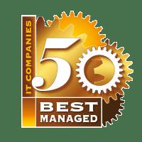 Top50-bestmanageditservicescompanies