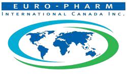 Euro-Pharm