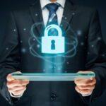 Cybersecurity strategies banner, stratégie cybersécurité