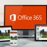 backup office 365 sauvegarde