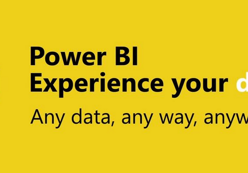 Power-bi-experience-your-data3