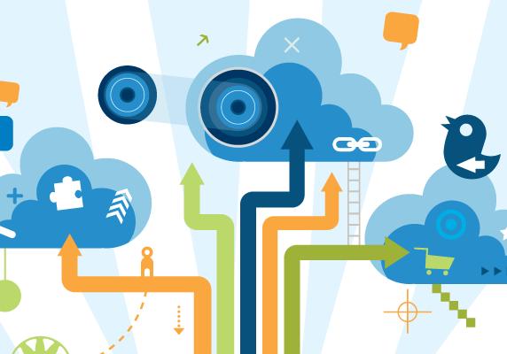 mtools_cloud_research-1