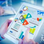 online collaboration advantages