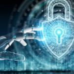 next-gen security sécurité nouvelle génération