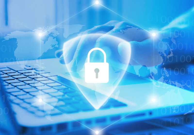 Cybersecurity-awareness-training