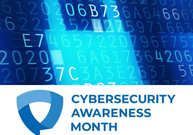 cybersecurity-month