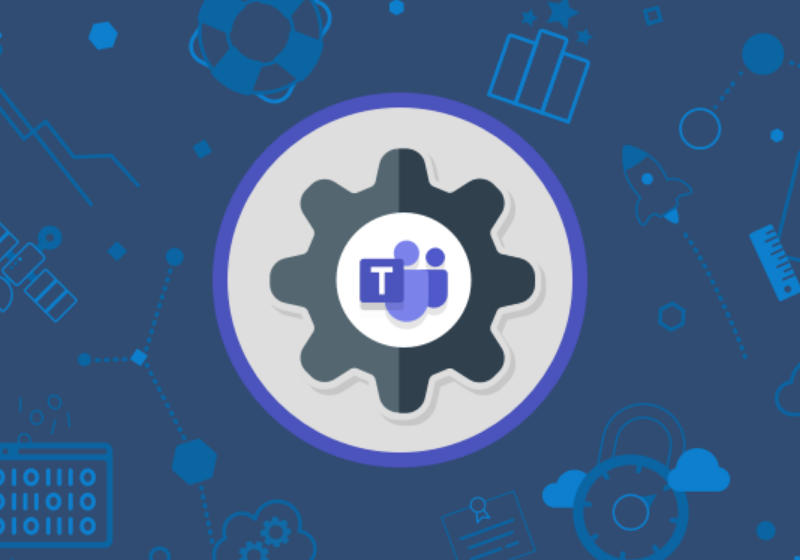 Microsoft Teams - Governance and management
