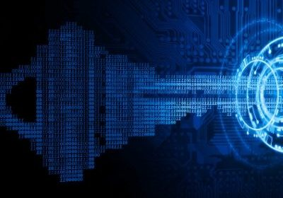 cybersecurity banner