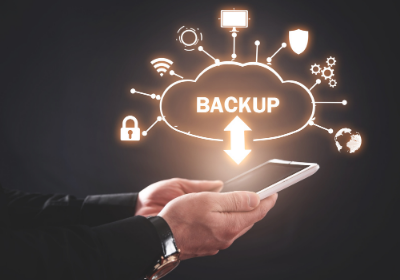 MicroAge-Blog-Featured-Image-backup-cloud