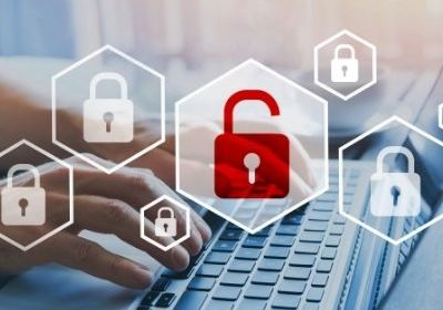 cybersecurity training formation en cybersécurité